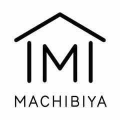 MACHIBIYA編集部
