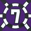 suton1127
