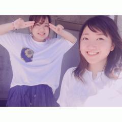 shiiku_0510