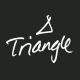 Triangle studio and lounge