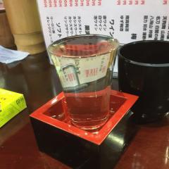 110dragon/とーりゅー