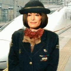 NanakoNanako288