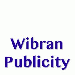 WibranPublicity