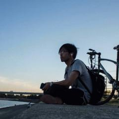 cameraryosuke