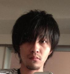 cyoi0129