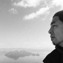 Shinsuke Matsuura
