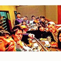 rockman_himono