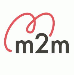 matsuritechnologies株式会社