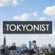 TOKYONIST