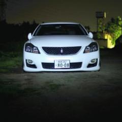 naoki_crown8008