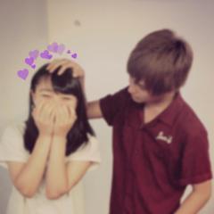 yui_micho_ken
