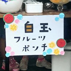 yoko_shiratama