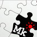 mk_y_