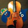 okapon_violin