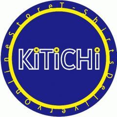 KiTiCHi_OF