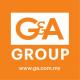 gagroup