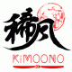 稀月 KiMOONO