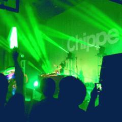 chip_Pe