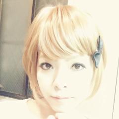 hanachan_kumako