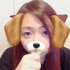 85kaju_rei0410