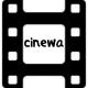 cinewa
