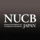 名古屋商科大学ビジネススクール《東京校》