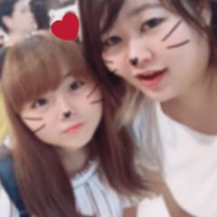 yuuchia_Lip