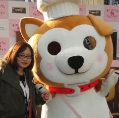 ahina_haruki