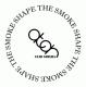 水たばこライフスタイル創造団体アータル