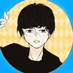 960_haru
