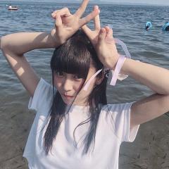 shinzaki_love