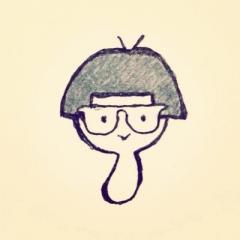 cure_gyoksai