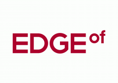 edgeof.co