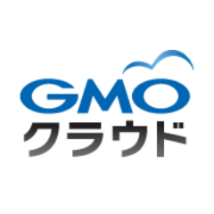 GMOクラウド