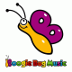 Boogie Bug Music