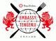 Embassy of Tengenji
