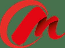 OneMaker Group Pte. Ltd.