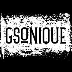 Gsonique