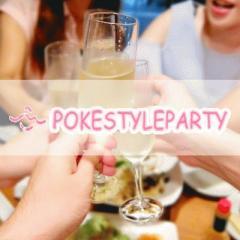 info_pokestyle