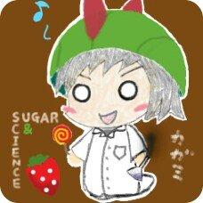 nyao_kagami