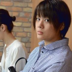 kanazawa_midori