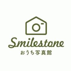 Smilestone Pictures