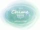 Chime LLC