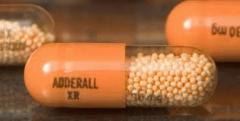 Buy Adderall 30mg Online Without Prescription