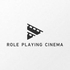 ROLE PLAYING CINEMA
