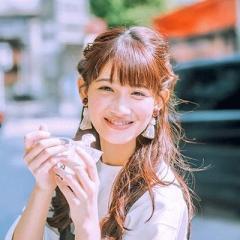 syachihokozuki