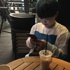 ebc_hanako