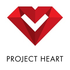Project Heart Malaysia