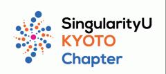 Singularity University Kyoto Chapter