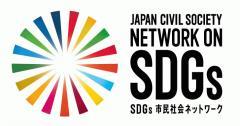 SDGs_Japan